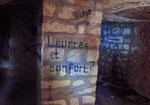 bunker allemand