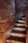 Escalier bonaparte