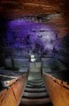 Fontaine des chartreux