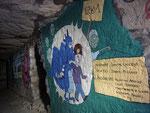 Galerie des Promotion de l'école des Mines