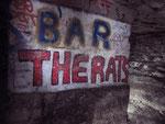 Le bar des rats