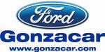 http://www.gonzacar.com/