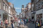 Utrecht: Zadelstraat