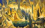 buddha,the conqueror