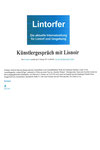 08.02.2011 - LINTORFER.DE