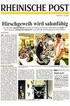 17.10.2010 - RHEINISCHE POST
