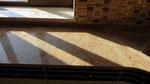Большая столешница из гранита Айвори Браун (Индия) +7-915-239-65-97