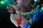 DJ M-noiZe