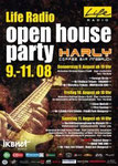 openhouse party 2012