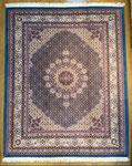 MUD wool&silk  ガリチェサイズ FALLAHHI工房