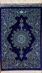 QUM silk ポシティサイズ ZARRIN