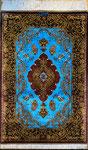 QUM silk ポシティサイズ SHARIFI