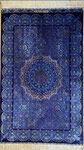 QUM silk チャラクサイズ KERAMATIYAN 工房