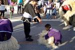 17-0023 末吉町自治会「獅子舞」