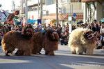 17-0021 末吉町自治会「獅子舞」