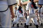 17-0022 首里 平良町自治会