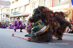 17-0025 汀良町自治会「獅子舞」