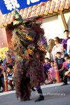17-0024 汀良町自治会「獅子舞」