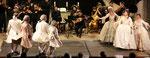 Les Caractères de la Danse: Bourrée, Foto: Susanne Alt