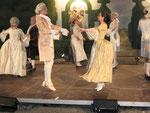 """""""Tänze der galanten Zeit"""""""