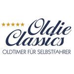 Oldie Classics