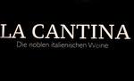 La Cantina Restaurant, Bar und Weinimport