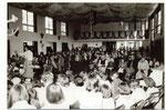 Sing- und Musizierabend am 2. Mai 1980