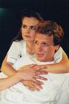 """2004 """"Elvira Madigan"""" mit Stefan Lindemann, Pressebild"""