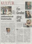 Kritik Kleine Zeitung
