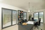 Wohnung In Karlstadt : architekturb ro mit wohnung in karlstadt am main baujahr ~ Watch28wear.com Haus und Dekorationen