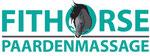 Yvonne l'amie Guasha paarden massage Fithorse