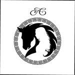 Paardenmassage zuid holland Alinda Kwakernaak