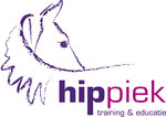 Martsje hippiek paardenmassage overijssel
