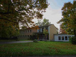 Grundschule in Ofden (Foto: Wolfgang Voigt)