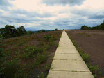 Aussichtsplateau (Foto: Wolfgang Voigt)