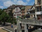Basel (Foto: Wolfgang Voigt)
