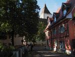 Staufen (Foto: Wolfgang Voigt)