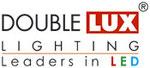 Double Lux Lighting
