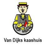 Van Dijks Kaashuis Delfzijl