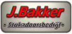 J. Bakker Stukadoorsbedrijf