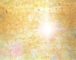 "autumn sunshine  2012 16""x20"" acrylic on canvas"