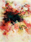 "winter  2009  12""x9"" acrylic on canvas"