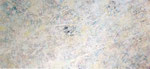 "winter  2011 21""x46"" Mixmedia  on canvas"