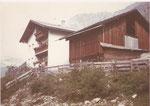 Schönblick mit altem Wirtschaftsgebäude 1967