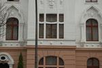 Fenster, Köln,Petersbergstr