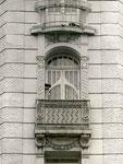 Fenster, Köln, Niehlerstr. 86