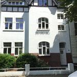 Fenster, Krefeld, Schönwasserstr.