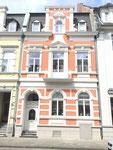 Fenster, Mönchengladbach, Kaiserstr.