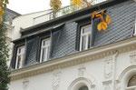 Fenster,Bonn, Goebenstr.22