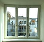 Fenster,